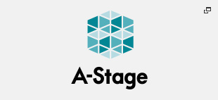 A-Stage